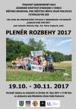 ZOS SENICA_PLENER ROZBEHY 2017_VERNISAZ_19102017_001
