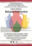 BELUJSKE-HRNCIARSTVO_PLAGAT