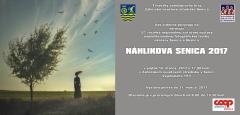 NS_2017_pozvanka_mail