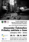 ZOS-SENICA_ALEXANDER-CEKMENEV_PLAGAT