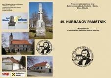 hurbanov_pamatnik_2017_pozvanka_1