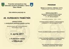 hurbanov_pamatnik_2017_pozvanka_2
