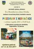 zos_pozdrav__kovacice_2017