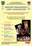 zos_senicke_zrkadielko_anky_gamanovaj_2017