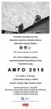 ZOS-SENICA_AMFO-2018_POZVANKA