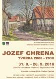 ZOS-SENICA_CHRENA-2018_PLAGAT