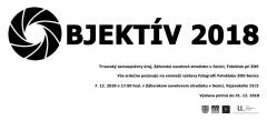 ZOS-SENICA_OBJEKTIV-2018_POZVANKA