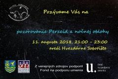 perzeidy_hvezdaren_sobotiste_pozvanka