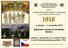 zos_100_vyrocie_ukoncenia_1_svetovej_vojny