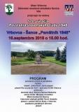 zos_170_vyrocie_povstania_slovenskeho_ludu_1848_vrbovce