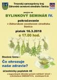zos_bylinkovy_seminar_2018_iv