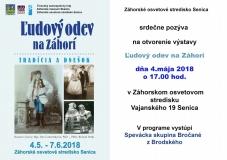 zos_ludovy_odev_na_zahori_2018_pozvanka