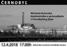 zos_prednaska_cernobyl_2018