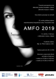 ZOS-SENICA_AMFO-2019_POZVANKA