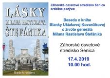 zos_beseda_o_knihe_m_r_stefanik