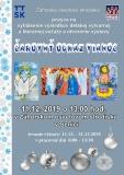 zos_carovny_odkaz_vianoc_2019