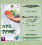 zos_den_zeme_2019_pozvanka