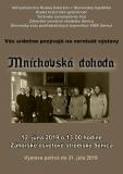 zos_mnichovska_dohoda