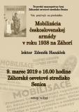 zos_mobilizacia