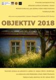 zos_objektiv_2018_cr