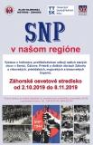 zos_snp_v_nasom_regione_2019