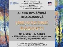 zos_alena_kovacova