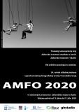 zos_amfo_2020_pozvanka