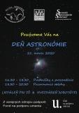 zos_den_astronomie_2020