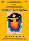zos_farebny_svet_romov_2020