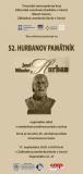zos_hurbanov_pamatnik_2020_senica_okres
