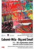 zos_lubomir_mica_big_and_small_plagat