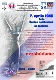 zos_oslobodenie_senice_2020