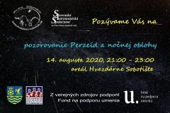 zos_perzeidy_2020