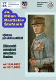 zos_stefanik_deti_mladez_plagat