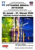 zos_vytvarna_senica_2020_plagat