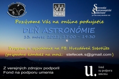 den_astronomie_2021_pozvanka