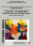 zos_vytvarna_senica_2021_plagat