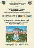 ZOS SENICA_POZDRAV Z KOVACICE_01