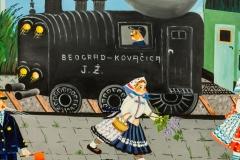 ZOS SENICA_POZDRAV Z KOVACICE_08