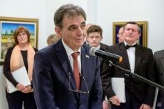 ZOS SENICA_POZDRAV Z KOVACICE 2017_021