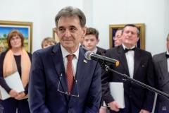 ZOS SENICA_POZDRAV Z KOVACICE 2017_022