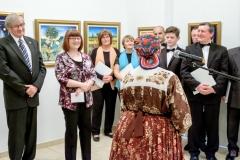 ZOS SENICA_POZDRAV Z KOVACICE 2017_030
