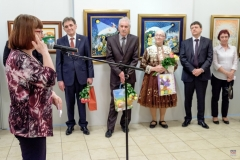 ZOS SENICA_POZDRAV Z KOVACICE 2017_041