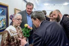 ZOS SENICA_POZDRAV Z KOVACICE 2017_044