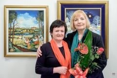 ZOS SENICA_POZDRAV Z KOVACICE 2017_051
