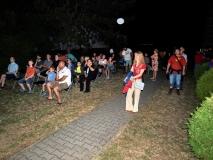 zos_hvezdaren_14_08_2020-11