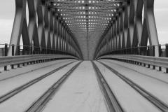 Novy Stary most I