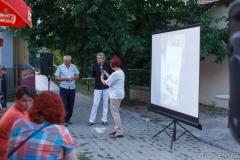 _tomey_Senica v nostalgii pohladnic_DONA 23072015_001_003