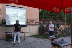 _tomey_Senica v nostalgii pohladnic_DONA 23072015_001_013