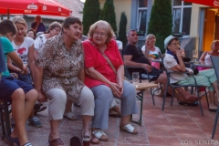 _tomey_Senica v nostalgii pohladnic_DONA 23072015_001_032